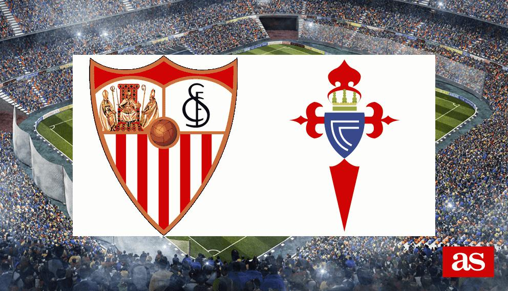 Image Result For Real Zaragoza Vs Elche Vivo Directo