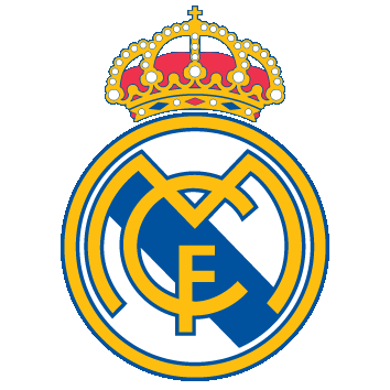 Real Madrid Club de Fútbol - AS.com