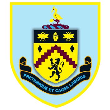 Resultado de imagen de Burnley