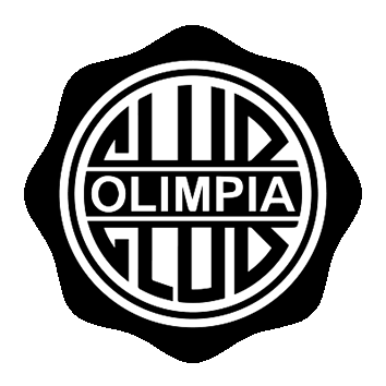 Club Olimpia As Com