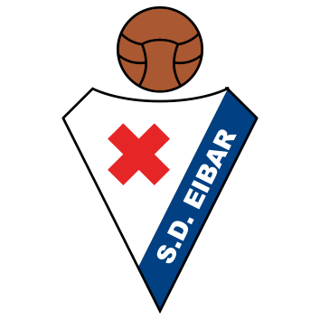 Sociedad Deportiva Eibar, SAD - AS.com