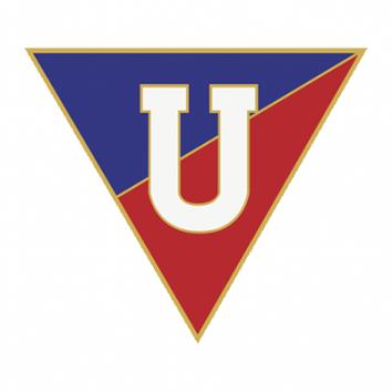 Liga Quito AS com