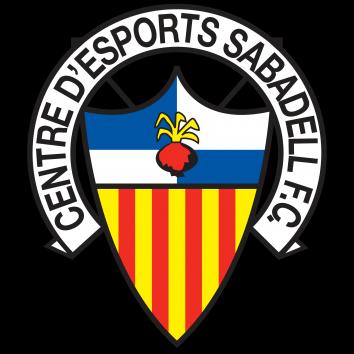Centre D'Esports Sabadell Fútbol Club - AS.com