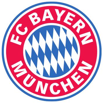Fussball Club Bayern München - AS.com d0d09b47a24a2