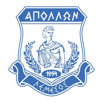 Image De Apollon apollon el de limassol - as