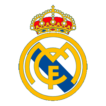 Real Madrid Castilla Club De Futbol As Com