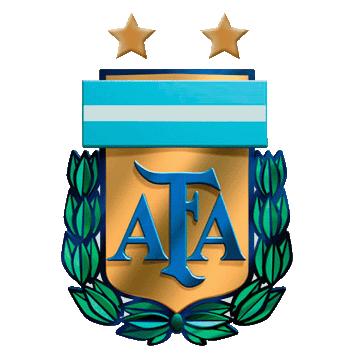 Argentina - AS.com 9c004406df1de
