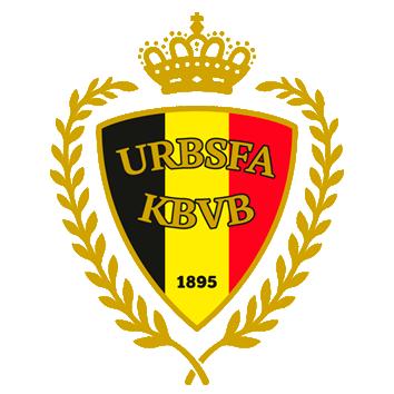 result of copa del rey final