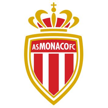 Association Sportive de Monaco Football  AScom