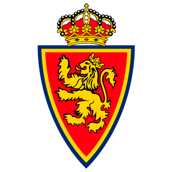 Real Zaragoza SAD  AScom