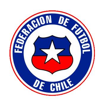Chile - AS.com