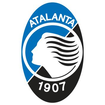 Atalanta Bergamasca Calcio As Com