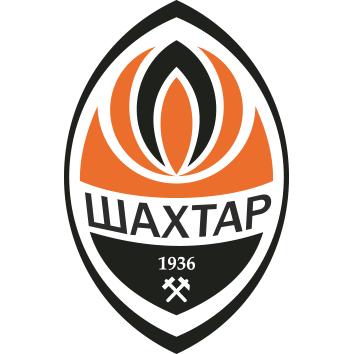 Shakhtar Donetsk  AScom