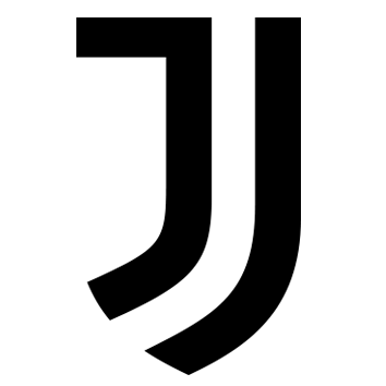 juventus football club. Black Bedroom Furniture Sets. Home Design Ideas