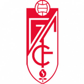 Granada Club de Ftbol  AScom
