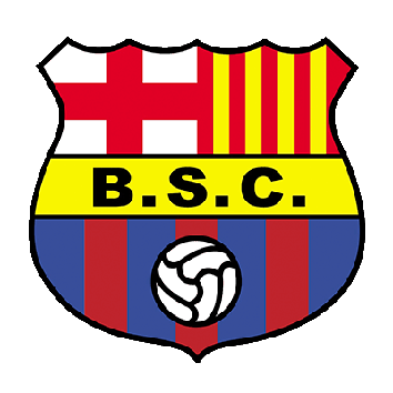 Barcelona S C As Com