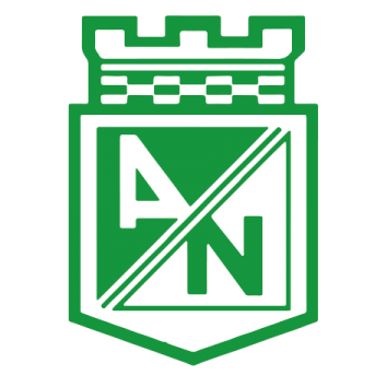 Club Atletico Nacional S A As Com