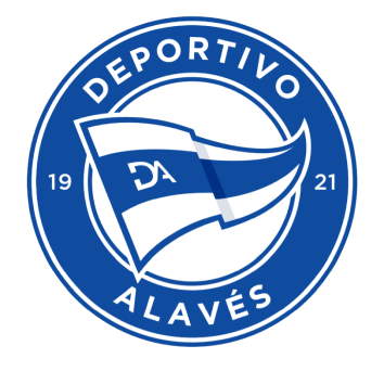 Deportivo Alavés, SAD - AS.com