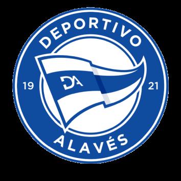 Deportivo Alaves Sad As Com