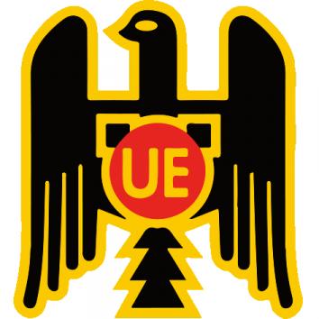Resultado de imagen para union española logo