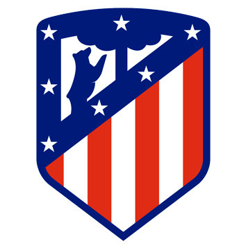 Calendario Atletico Madrid.Club Atletico De Madrid Sad As Com