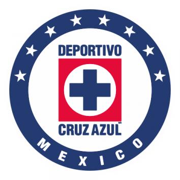 Cruz azul f tbol club for Marca resultado madrid