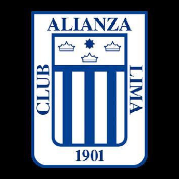 b3154afb4795 Club Alianza Lima - AS.com