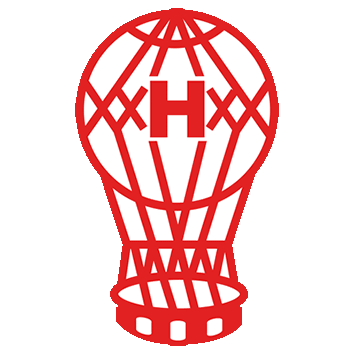 Resultado de imagen para escudo de huracan