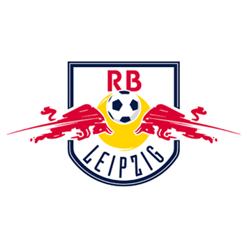 Rasenballsport Leipzig As Com