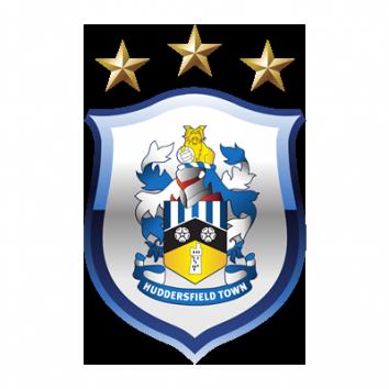 Resultado de imagen de Huddersfield