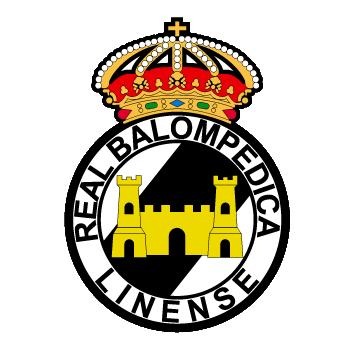 Real Balompédica Linense - AS.com