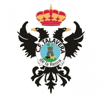 SEGUNDA DIVISION B PARTIDOS DEL ATMALAGUEÑO. 457