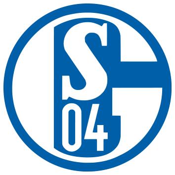 Amistosos Schalke 04 468