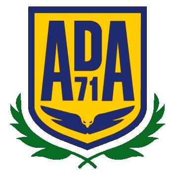 Agrupación Deportiva Alcorcón - AS.com