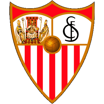 Sevilla Fútbol Club, SAD - AS.com