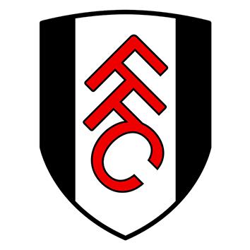 Resultado de imagen de Fulham