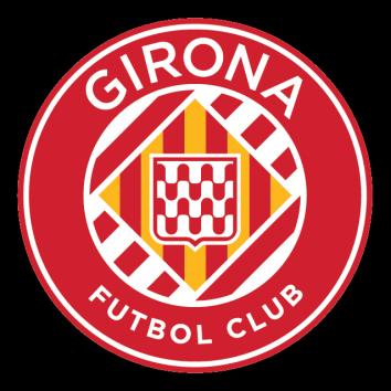 ELECCIÓN DE EQUIPO - FIFA 20 648