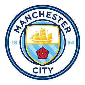 0e610f950d1 Manchester City FC - AS.com
