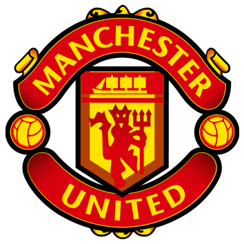 Manchester United Football Club As Com