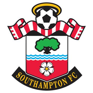 Resultado de imagen de Southampton