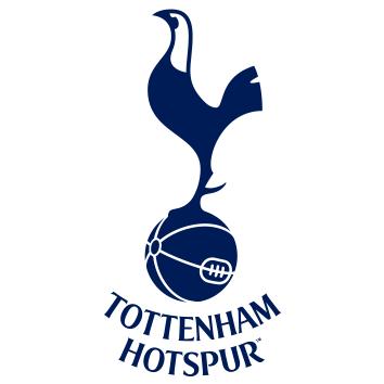 Club Spurs 72