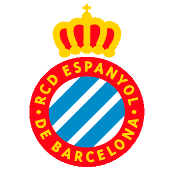 Real Club Deportivo Espanyol de Barcelona - AS.com