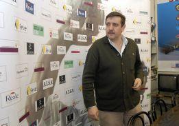 Fallece Juan Arias, quien llevó al Ademar a sus mayores cotas