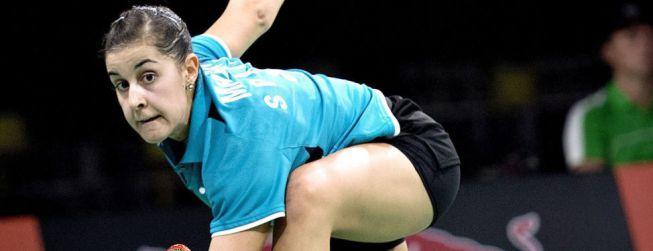 image Balonmano femenino brasil vs argentina