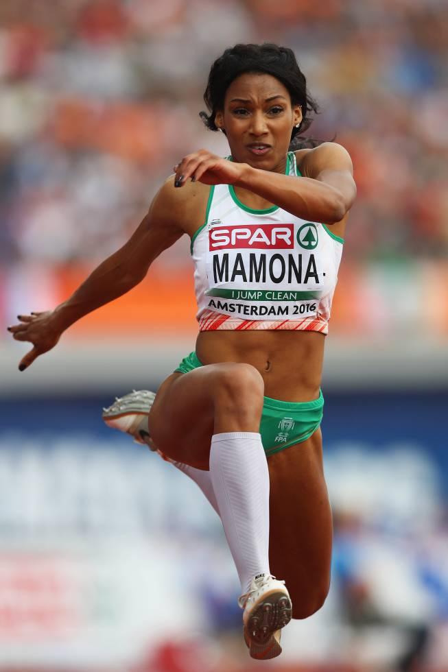 Juegos Olímpicos: Los nombres más raros de los deportistas de Río ...
