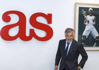 Samaranch: 'La propuesta de Madrid 2020 influyó en el COI'
