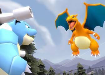 Pokémon GO: 8 novedades en que revivirán el juego este verano
