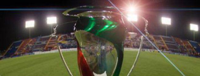 Chivas triunfa en su debut en Copa MX; Pumas sucumbe