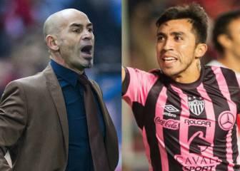 Fútbol de estufa Liga MX: ¡Rumores, altas y bajas!