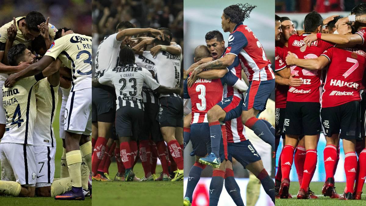 Image Result For Malaga En Vivo Vs En Vivo Real Madrid A
